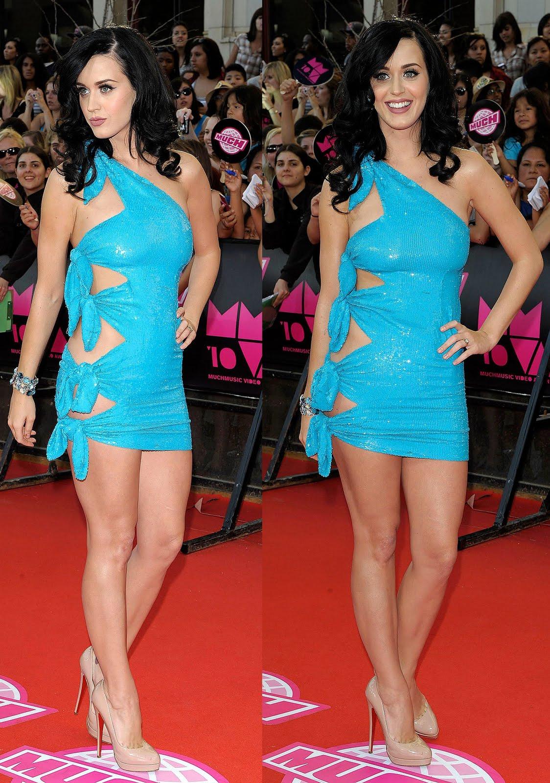 Katy Perry Galeria 2 - Sexy Modelos Famosas-9486
