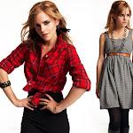 Emma Watson - Galeria 2 Foto 9