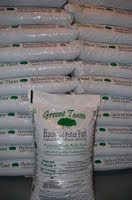 Lowes Green Team Wood Pellets Best Price  Lets Be Frugal