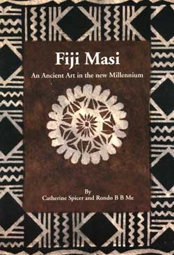 Delightful Departures Fun Fiji Facts 11