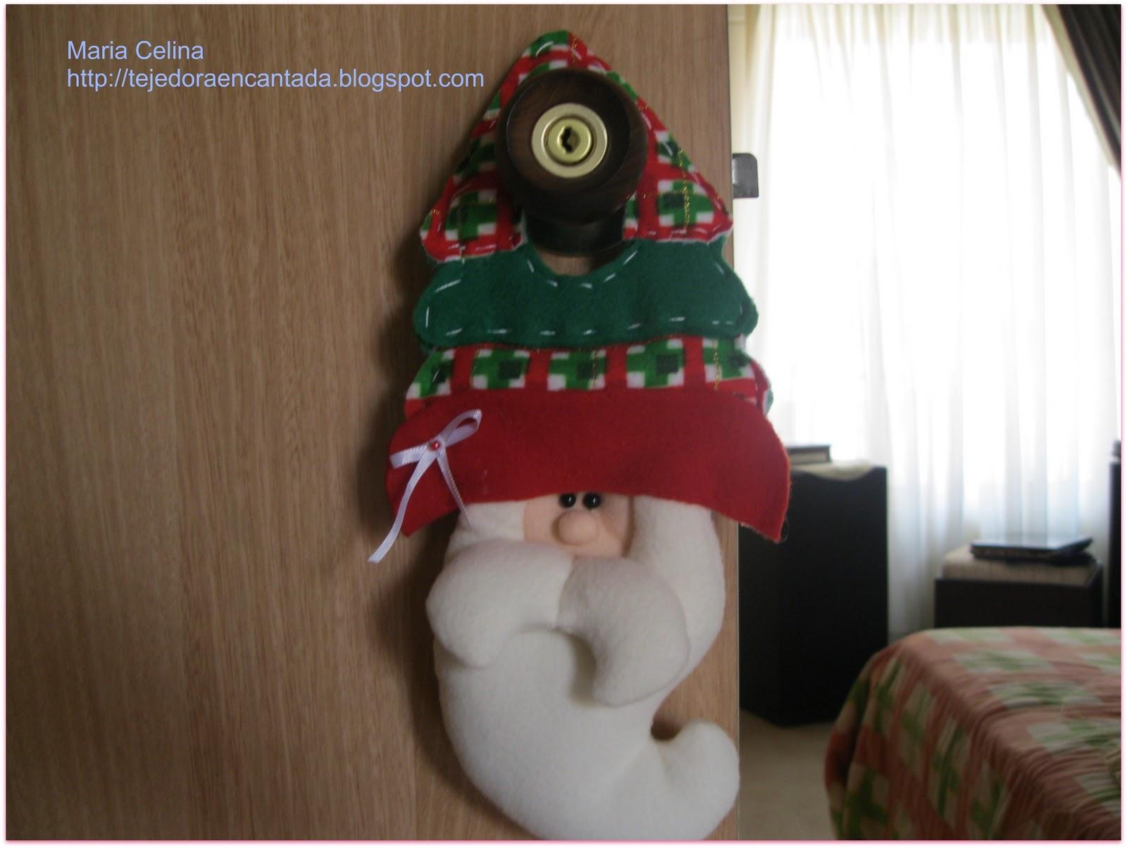 ... De Navidad Que He Hecho Espero Les Guste.Tu Vi At Suu Nu Mang Nam 2015