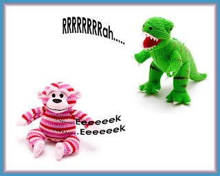 funky_knitted_cuddlies