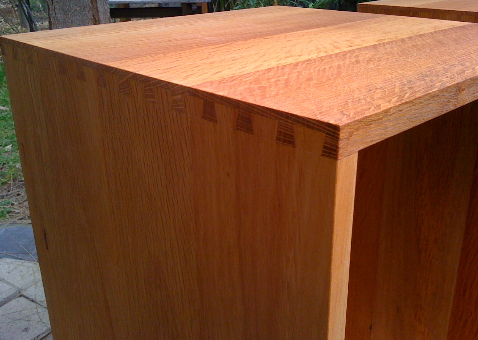Ordinaire Kitchen Wall Cabinet Height