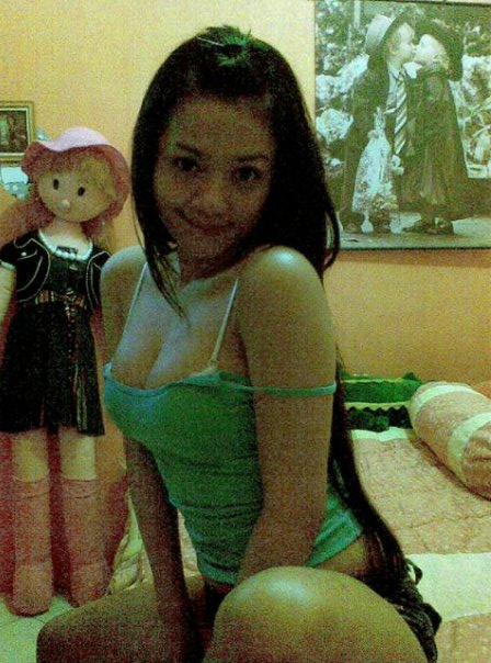 Sexy nacked web cam