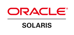 Oracle Solaris download from OTN with wget · Al's Ramblings