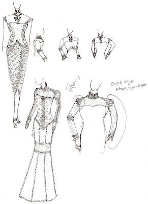 Desainer Desainer