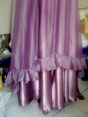 gaun+pesta+ibu+hamil+(5)