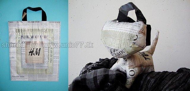 http://3.bp.blogspot.com/_EHi0bg7zYcQ/TJm3N7cMk6I/AAAAAAAAFYY/tDI2S_5GYhI/s1600/plastic_bag_artwork_640_02.jpg