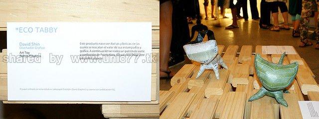 http://3.bp.blogspot.com/_EHi0bg7zYcQ/TJm3NbUCtDI/AAAAAAAAFYI/y8OIzJPMMhI/s1600/plastic_bag_artwork_640_04.jpg