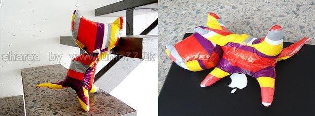 http://3.bp.blogspot.com/_EHi0bg7zYcQ/TJmzukOdk9I/AAAAAAAAFWY/X9ajtnr8gpc/s1600/plastic_bag_artwork_640_13.jpg