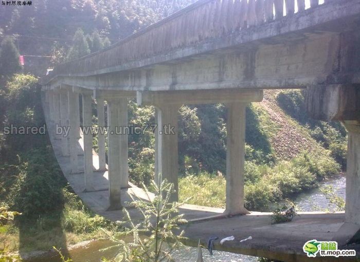 https://i0.wp.com/3.bp.blogspot.com/_EHi0bg7zYcQ/TL6hyrRsZsI/AAAAAAAAPJQ/leG4Kk0BpE0/s1600/interesting_way_of_bridge_building_01.jpg?w=640