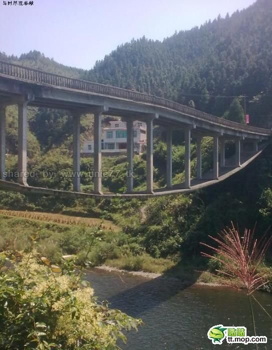https://i2.wp.com/3.bp.blogspot.com/_EHi0bg7zYcQ/TL6hzRCphhI/AAAAAAAAPJo/6mHdV1UgJTw/s1600/interesting_way_of_bridge_building_04.jpg?w=640