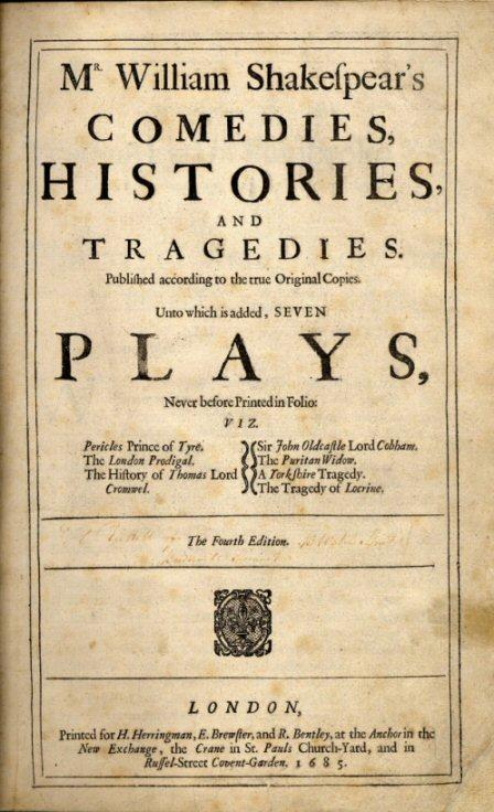 Why does Macbeth kill King Duncan?