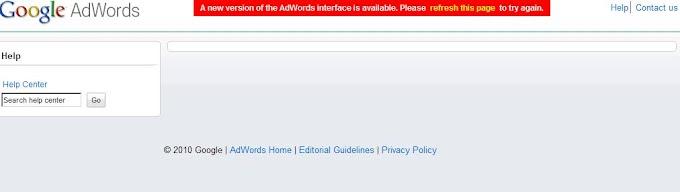 Ce-am invatat despre cupoanele Google Adwords