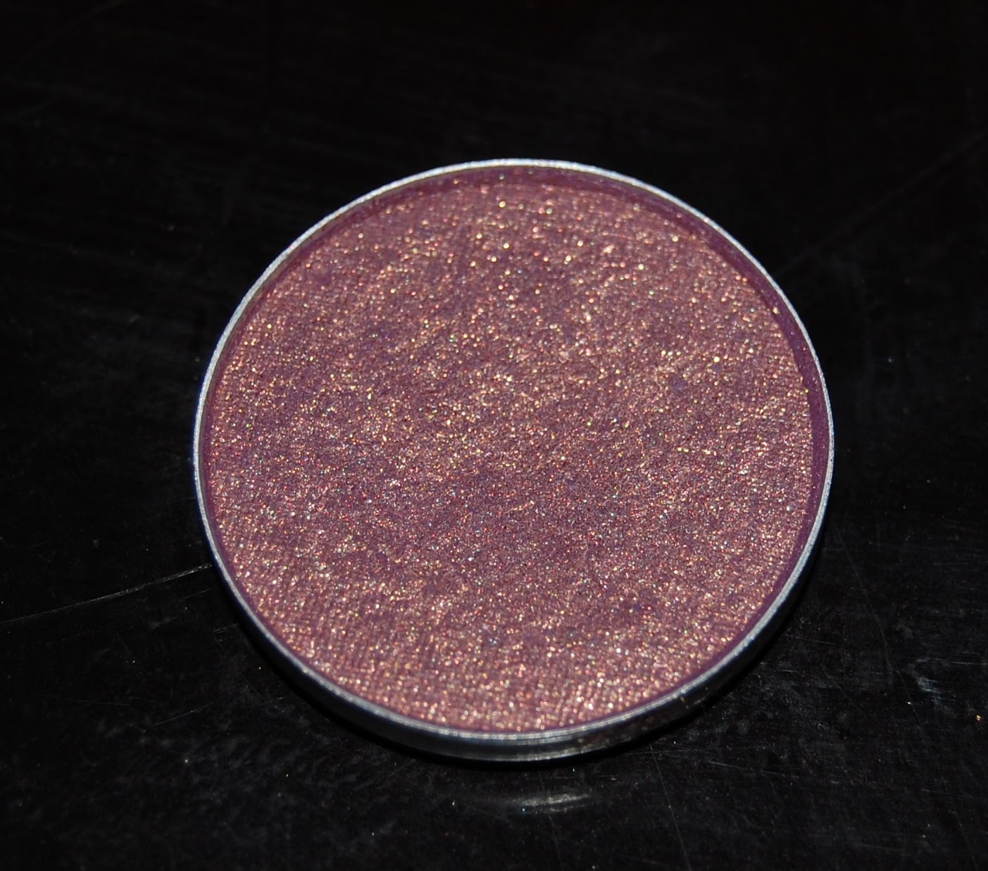 Evermore Beaut 233 Top 15 Favorite Fall Eyeshadows