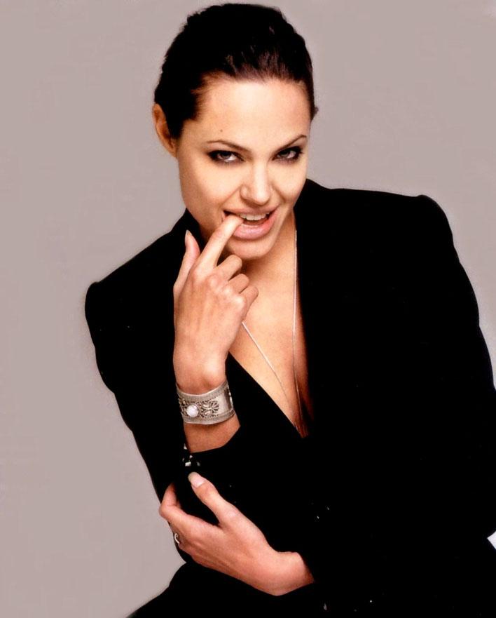 Sooo Hot: Angelina joli Soo hot pics анджелина джоли