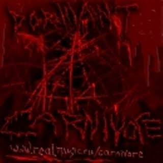 http://3.bp.blogspot.com/_EK5abxiWZZU/S6dP9Qz4EfI/AAAAAAAAAh8/CnrpJ59pOgM/s320/dormant+carnivore.jpg