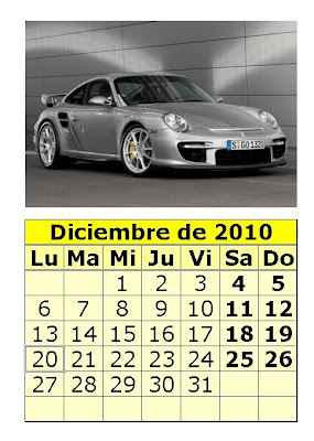 https://i2.wp.com/3.bp.blogspot.com/_EKImKCCi_hc/Sx95zR5sXaI/AAAAAAAACBY/7uyRw1X71DI/s400/calendario-diciembre-2010-coches.jpg