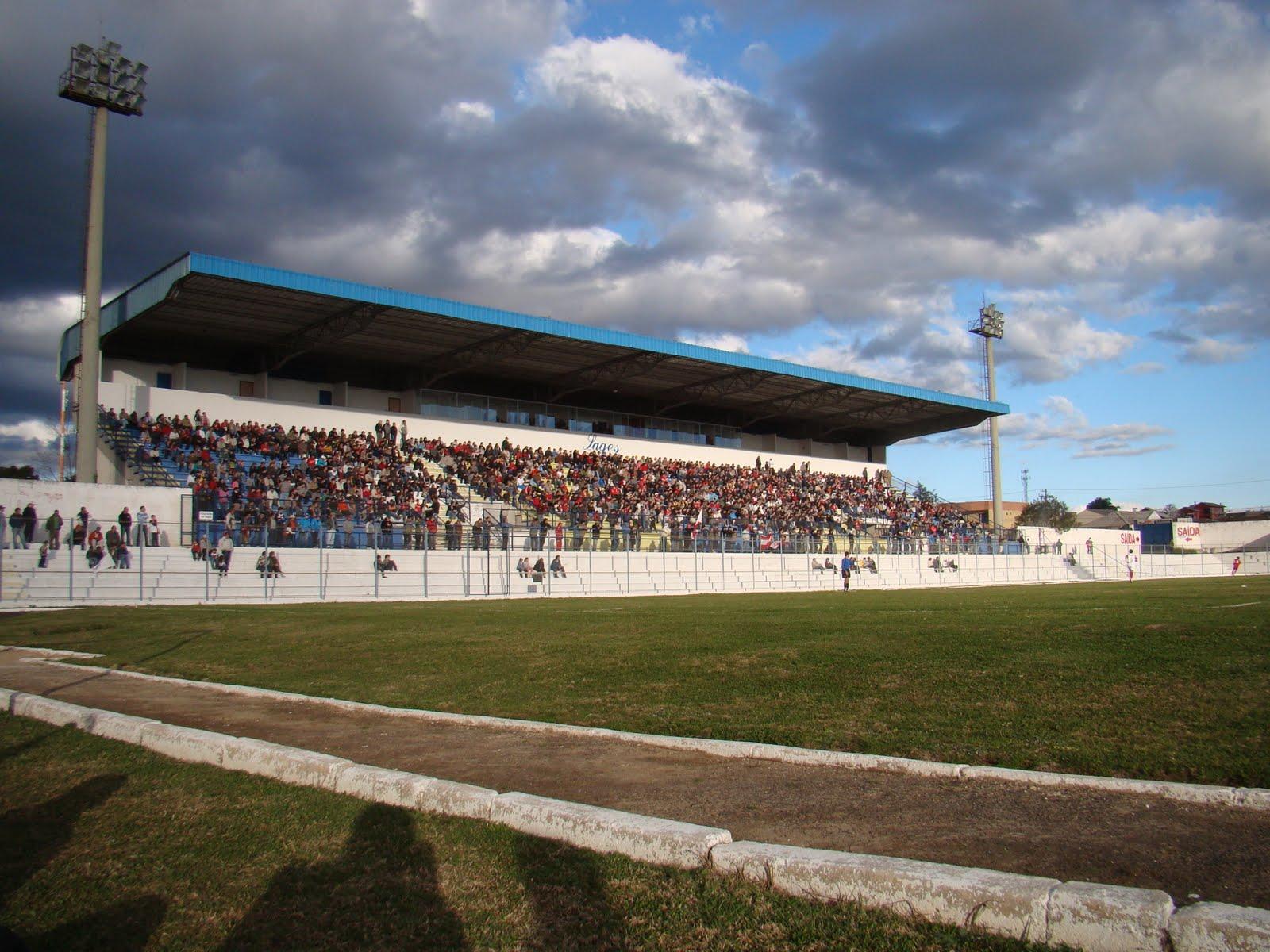 45a6017f4bc3d O Inter de Lages está levando mais torcedores ao estádio que Marília (SP)