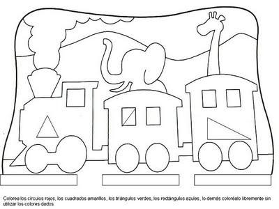 444519425704295786 as well o Dibujar A Lapiz Paso A Paso Mega Post besides Figuras Geometricas in addition Rimas Sobre As Formas Geometricas besides Dibujos Coches Aprende Dibujar Coche. on carro como lineas curvas