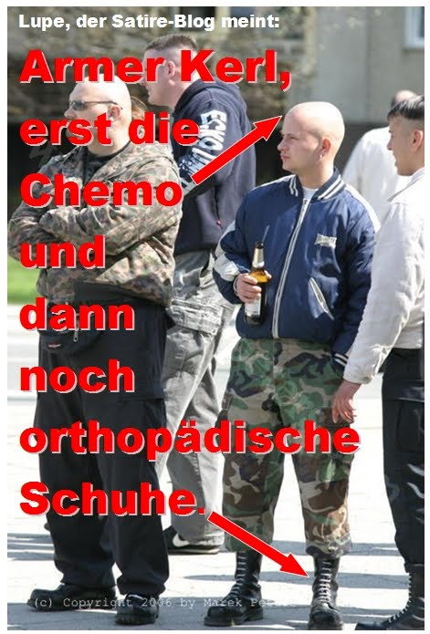 Nazi Sprüche