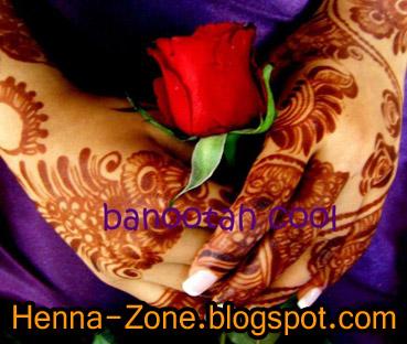 >>من Henna-zone+90.jpg