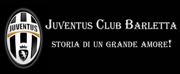 Juventus Club Barletta 717a272d939