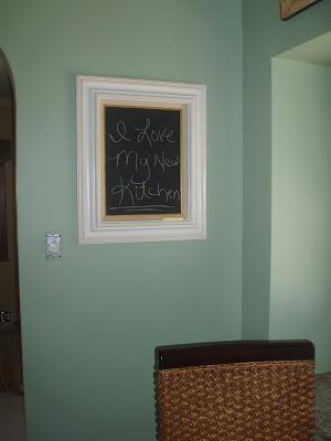 Our Creative Life Favorite Paint Colors