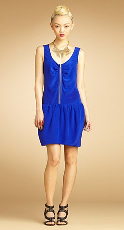 Cur Top 5 Rachel Roy Dresses