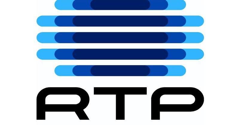 Rtp Direto
