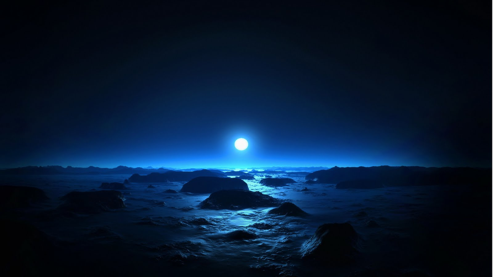 WALLPAPERS: 1080p