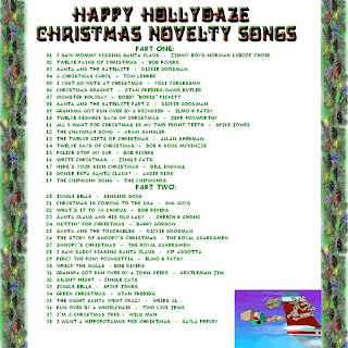 Child liners gift of christmas mp3 songs