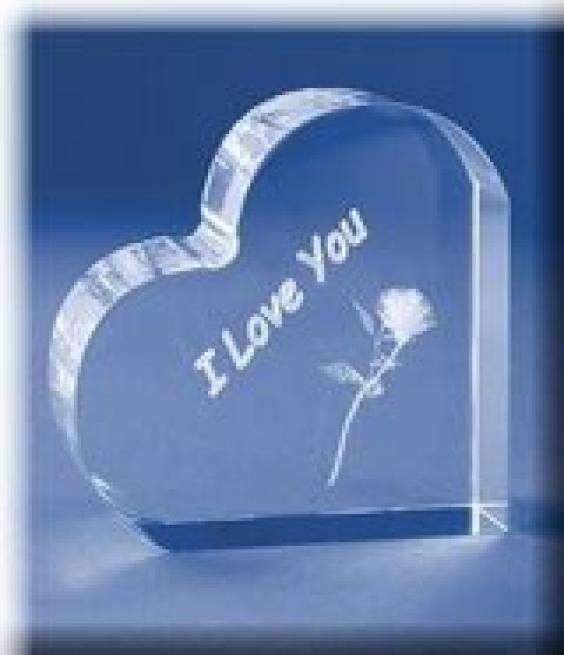 I Love You My Love Wallpaper : Best Love SMS- How to say I love you with SMS - Best Message Encyclopedia