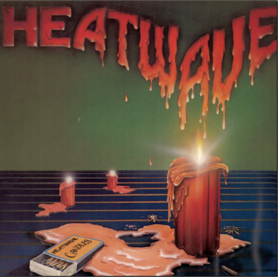 [heatwave_-_candles.jpg]