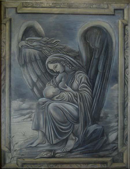 Frases para el Día de las Madres-http://3.bp.blogspot.com/_ERtwbR4HGT8/TBLkl4nHTlI/AAAAAAAAEKY/U_Lilfw6w1I/s1600/MADONA_I.JPG