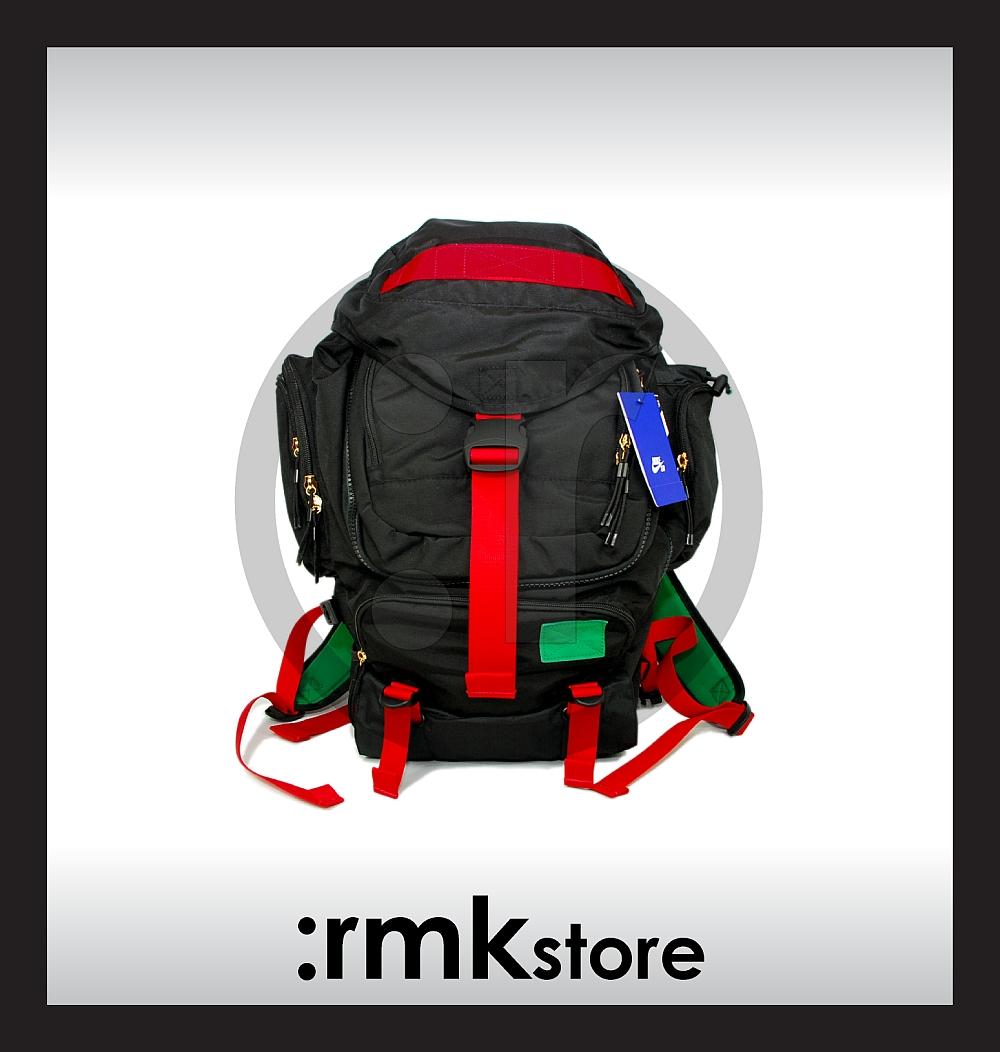 e7f9c9f2329ba2 rmkstore  Nike SB Eugene Backpack Gucci BA2678-06