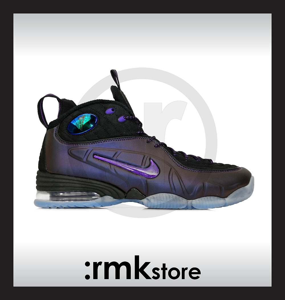 Cent Nike Shoes