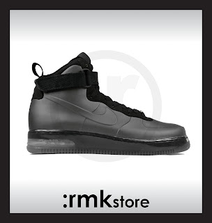 Nike+Air+Force+1+High+Foamposite+Black+415419-003.jpg