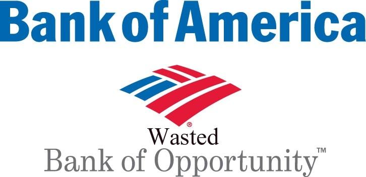 Bank of America Auto Loan & Finance Information