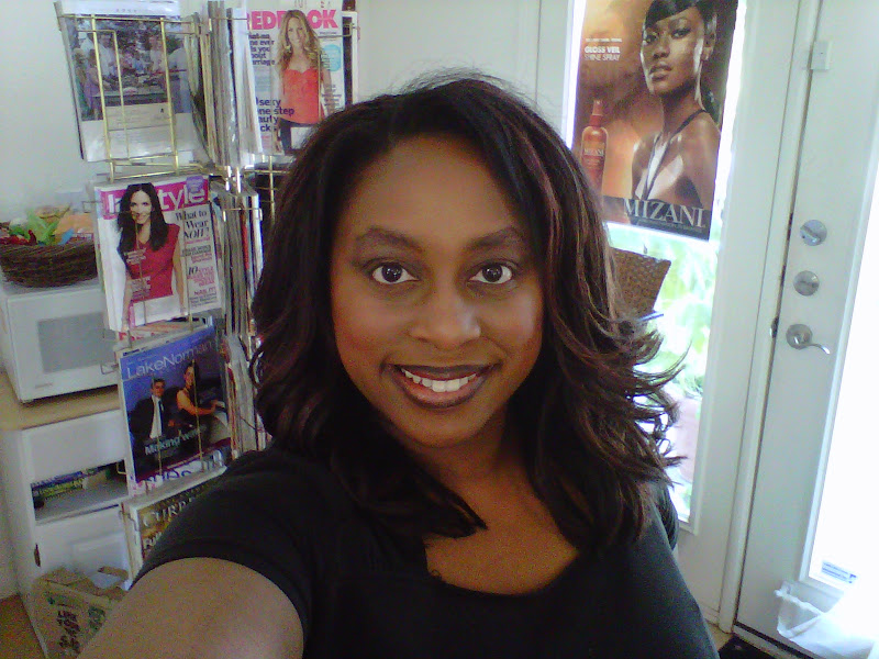 Superb Tree Braids Hairstyle Cornrows Short Hairstyles For Black Women Fulllsitofus