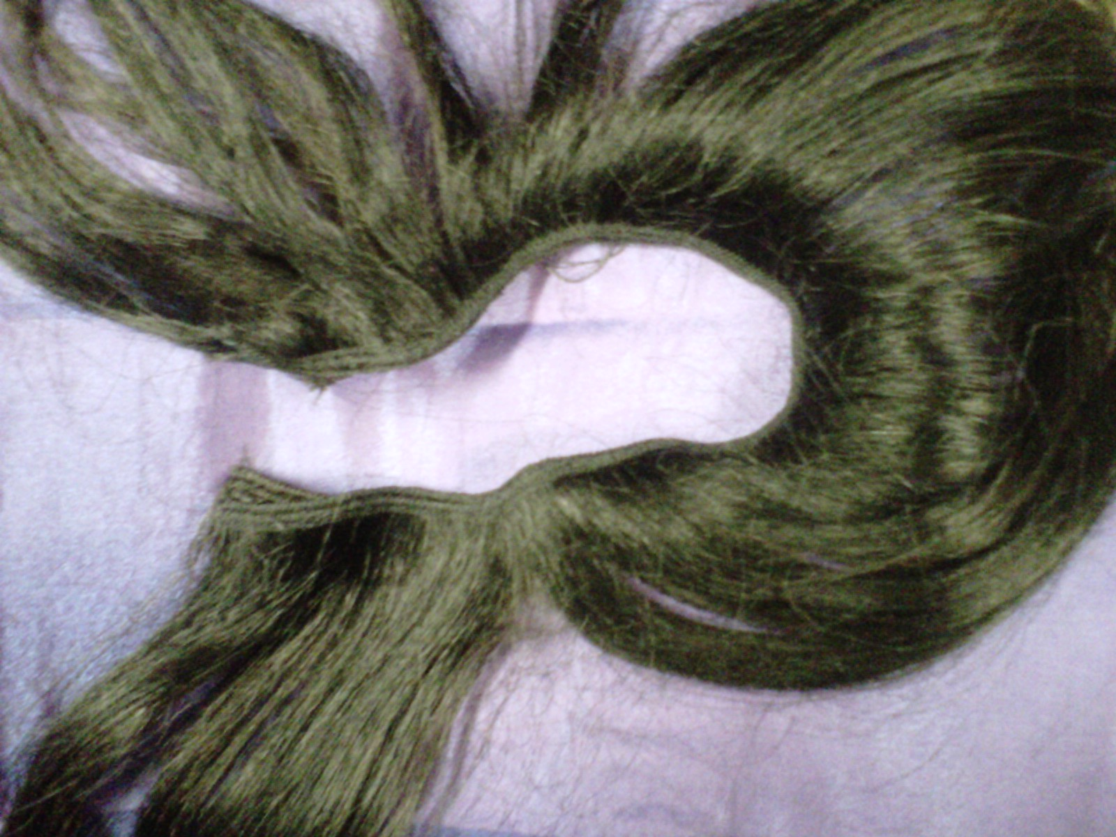 Phenomenalhaircare Seamless Extensions Or Skin Weft