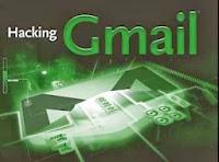 gmail+hack ஜிமெயில் ஹேக் (Hack) செய்யப்பட்டால்! எப்படி திரும்ப  பெறுவது?
