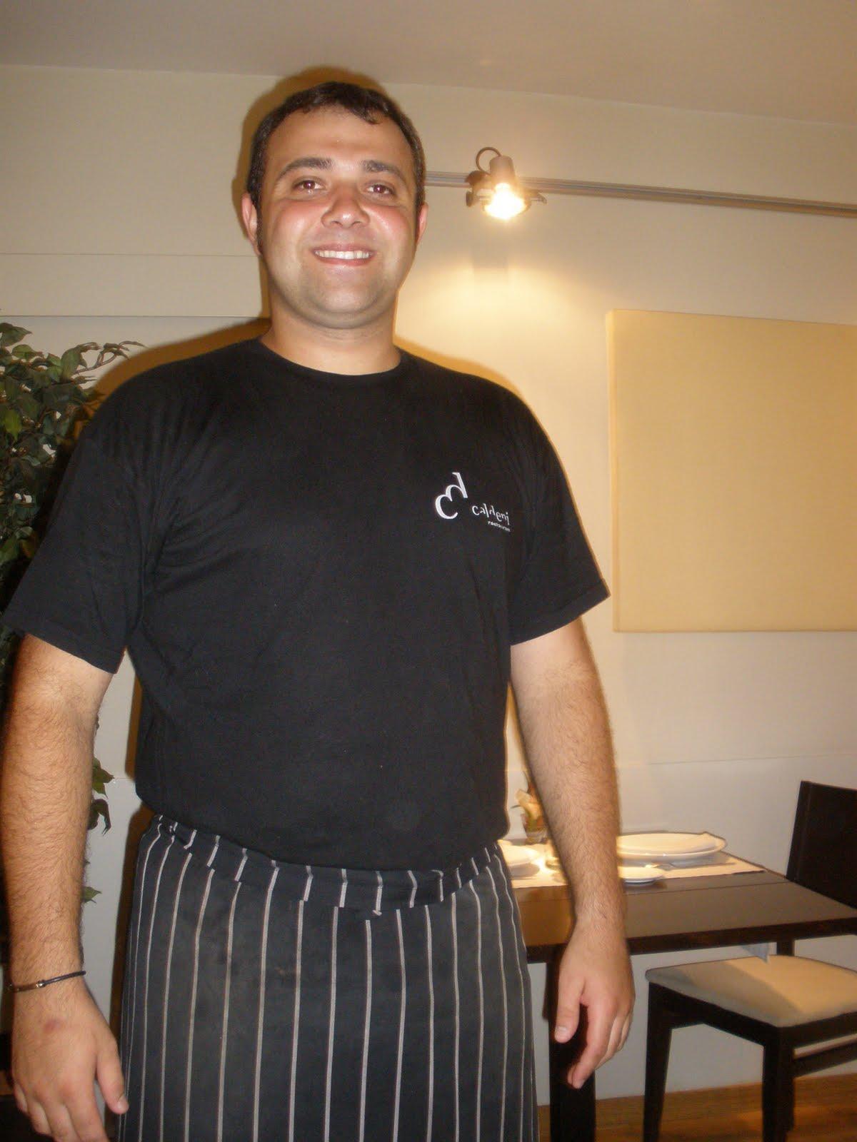 Lavanguardia Restaurantes Con Estrellas Michelin Por Comunidades