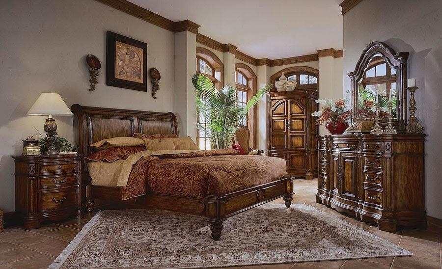 Modern Furniture , Modern Bedroom , Modern Kitchen ...