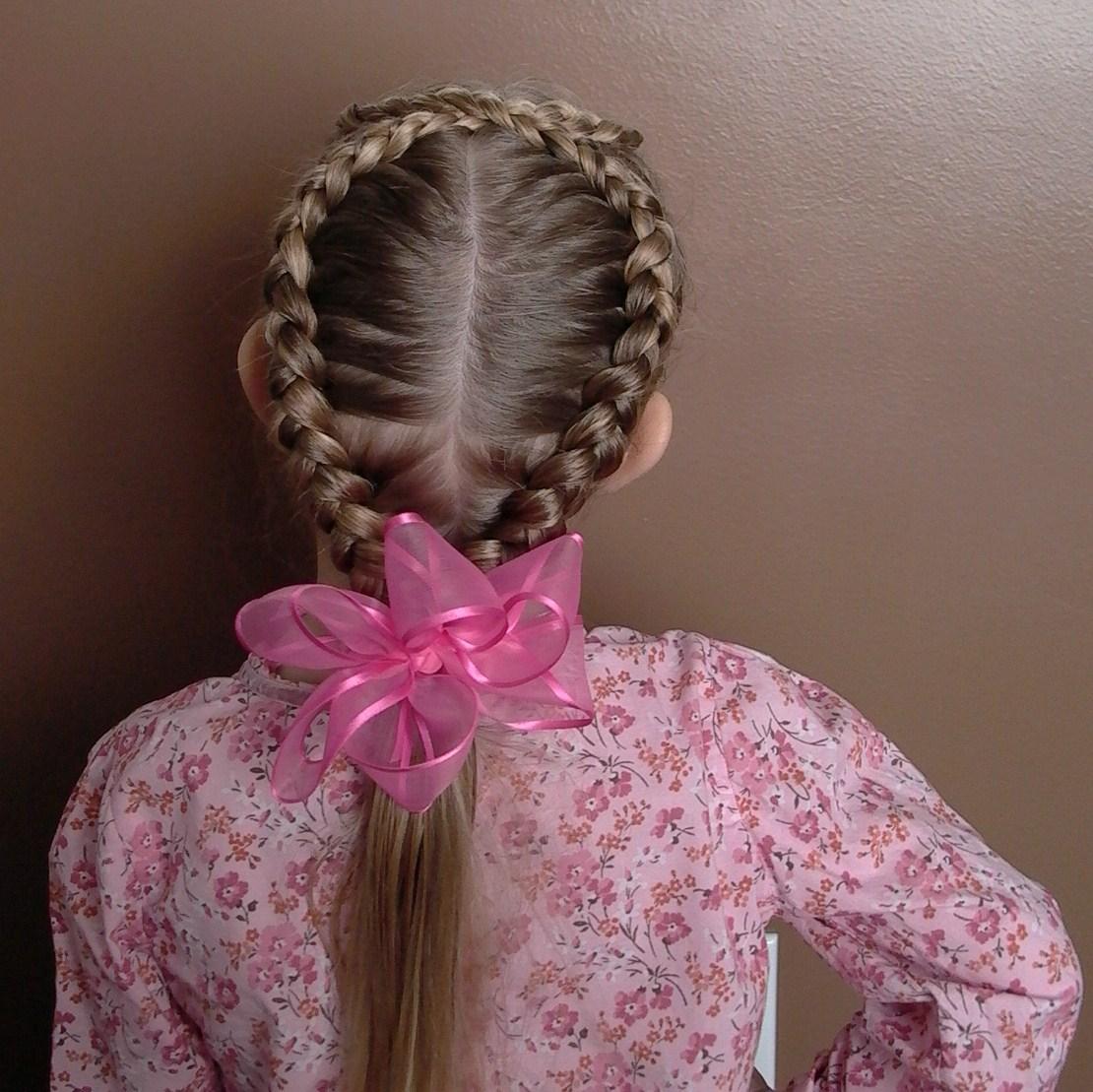 cute birthday hairstyles | fade haircut