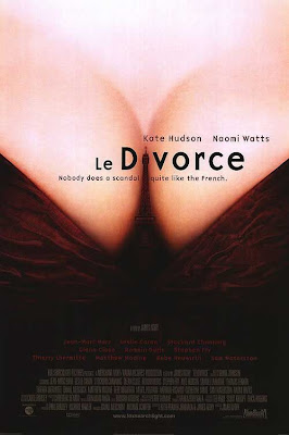 [Image: le_divorce_ver4.jpg]