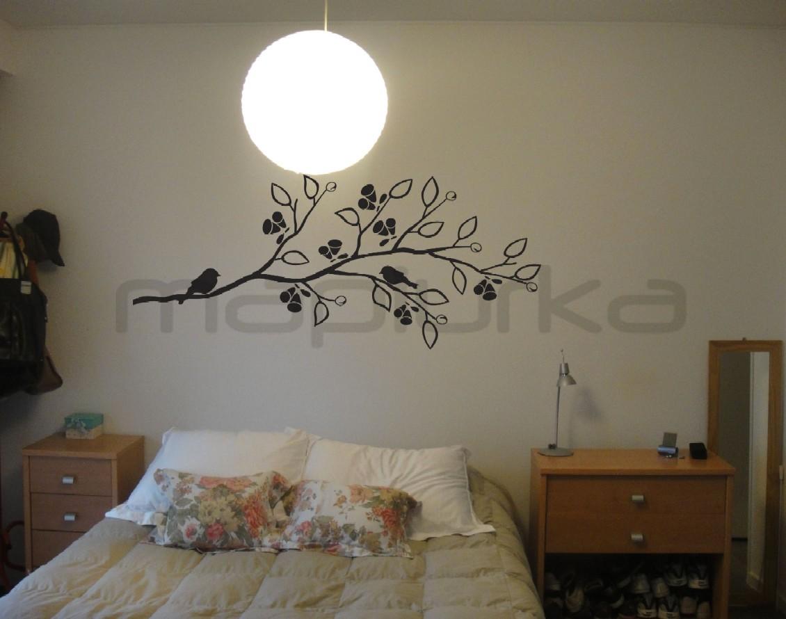 Mapiurka adhesivos decorativos ba enero 2011 - Calcomanias para paredes ...