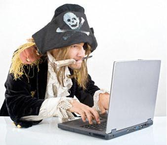 https://i1.wp.com/3.bp.blogspot.com/_EVVNN0BQfoI/Sxoz068TPkI/AAAAAAAAAOU/VdP-ucQkPwc/s400/pirata.jpg
