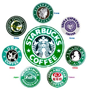 An introduction to the starbucks brand image and its development