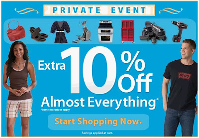 Top Gymboree coupon: 20% Off Your Purchase. Get 40 Gymboree promo codes, coupons and free shipping. RetailMeNot, the #1 coupon destination.